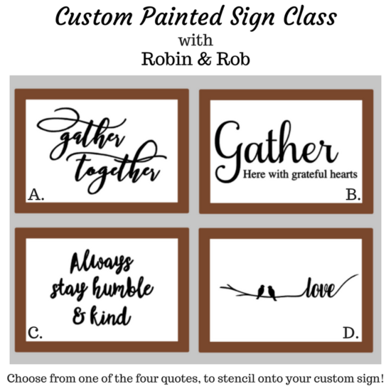 Custom-Sign-Making-Class-June