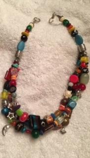 jewelry-making-dec